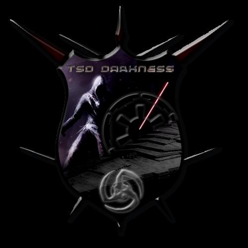 DAR Emblem