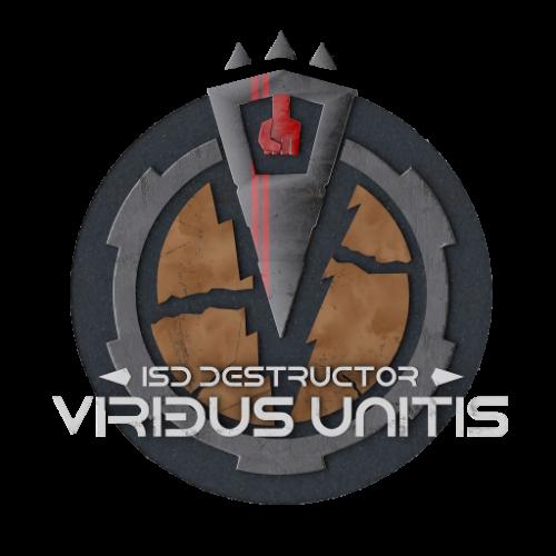 Destructor Emblem