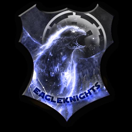 Eagleknights Emblem