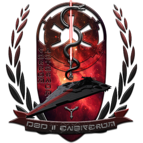 Ensiferum Emblem