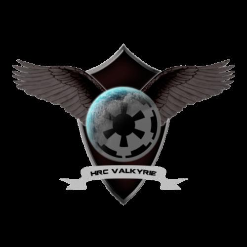 Valkyrie Emblem